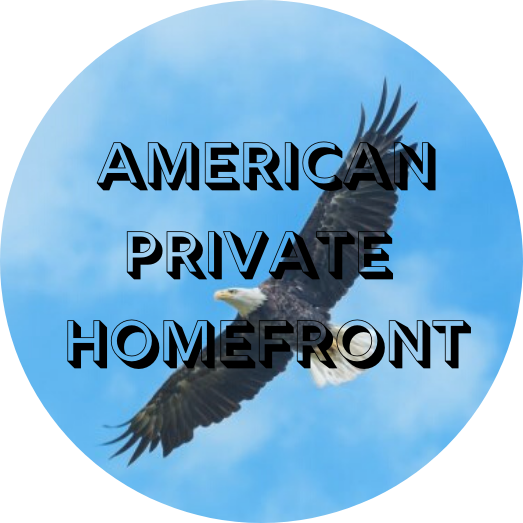 Homeowner's Guide USA